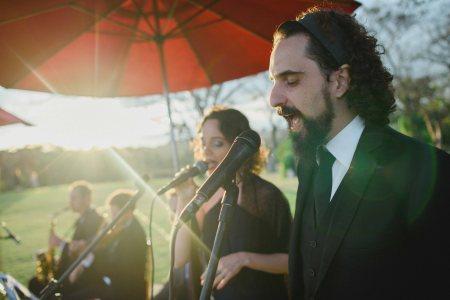 Marcos e Gabriela-486